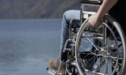 Trasporto disabili, il Comune stanzia 40mila euro