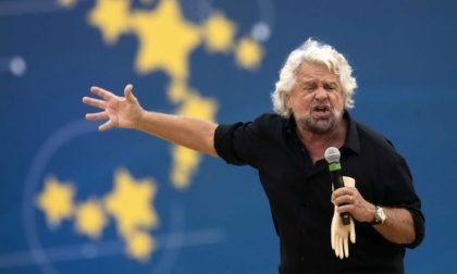 Grillo su autismo, il professore Lucio Moderato: Deve chiedere scusa