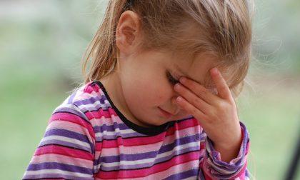 Mal di testa nei bambini, ecco che cos'è