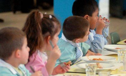 Mense scolastiche, proteste per il rinnovo dell'appalto alla società Elior