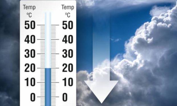Meteo PROSSIME ORE: temporali in serie stanno per colpire sull'Italia. Ecco dove