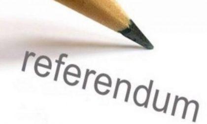Referendum Vco, la Lombardia non avrà una nuova provincia