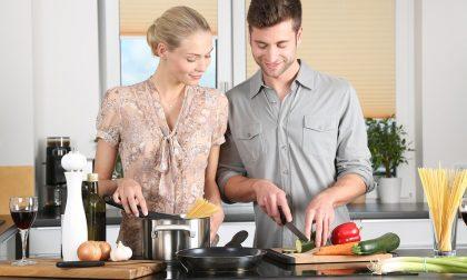 Idee regalo per gli appassionati di cucina