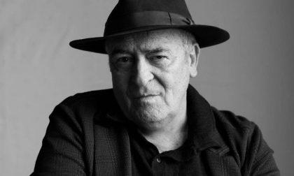 Addio Bernardo Bertolucci, maestro del cinema italiano
