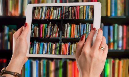 Bookcity Rozzano, undici appuntamenti per grandi e piccoli