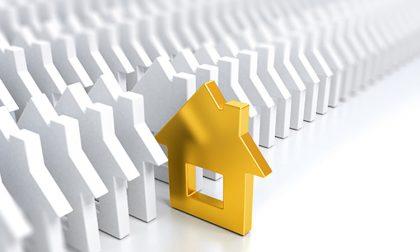 Emergenza genitori separati, 5 appartamenti messi a disposizione del Comune