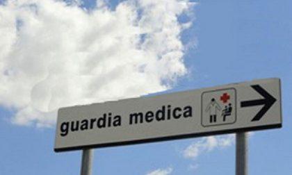 Guardia medica serale sospesa a San Donato Milanese dopo l'aggressione a un medico di turno