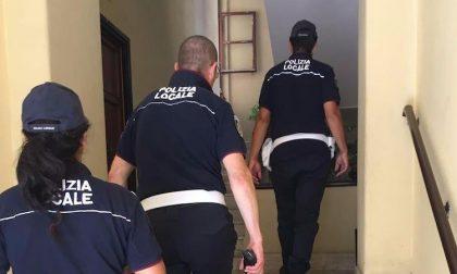 Polizia locale a domicilio per prevenire le truffe ai danni degli anziani