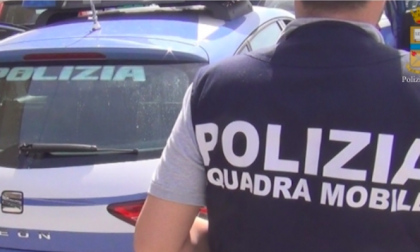 Droga a San Siro, arrestati anche narcos di Buccinasco e Corsico