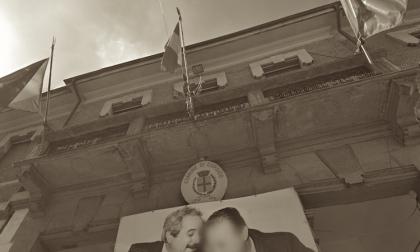 Sospette infiltrazioni mafiose, in Comune una commissione di indagine della Prefettura