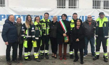 Bottega solidale a Rozzano: un minimarket per chi è in difficoltà