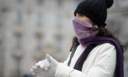 Da Estate di San Martino a gelo siberiano, arriva il freddo dalla Russia PREVISIONI METEO