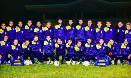 CALCIO Promozione Assago e Allievi Under 17, il punto sui campionati