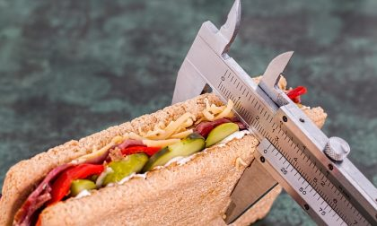 Cause di obesità e come affrontare il dimagrimento