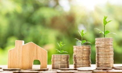 Come assicurare la propria casa? Informazioni sulle polizze