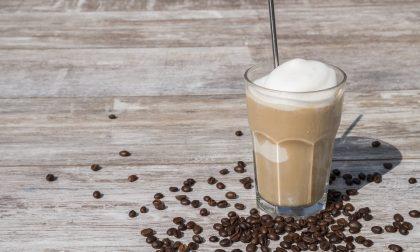Come fare il caffè freddo? Non esiste solo shakerato