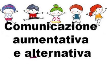 Comunicazione Aumentativa Alternativa: in difesa del diritto di esprimersi