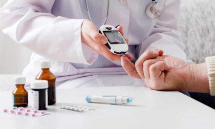Diabete, test gratuito in occasione della Giornata mondiale della patologia