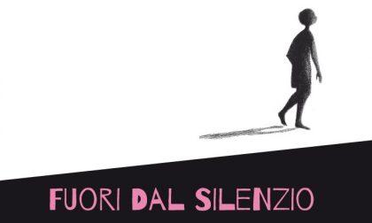 Fuori dal silenzio con il Centro Antiviolenza San Donato