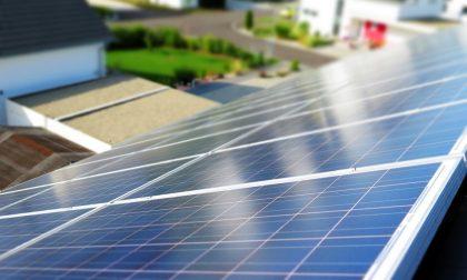 Il fotovoltaico conviene? Ecco perché scegliere l'energia solare