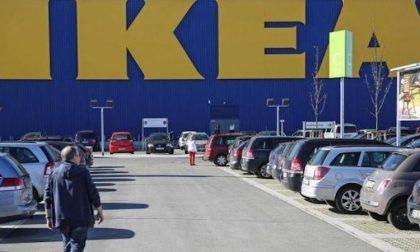 Mamma licenziata da Ikea, il tribunale conferma il provvedimento