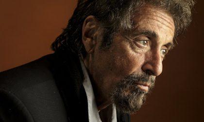 Morto Antonino Pacino a Corsico, cugino dell'attore Al Pacino