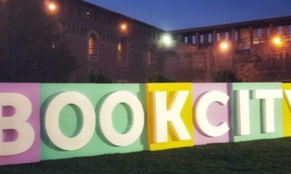 Le mostre di Bookcity 2018, quali visitare