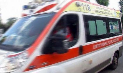 Muore diciottenne per un incidente sul lavoro