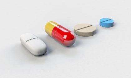 Quando prendere gli antibiotici? Guida all'uso