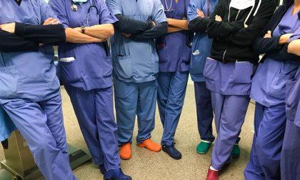 Sciopero 23 novembre: i medici del SSN incrociano le braccia