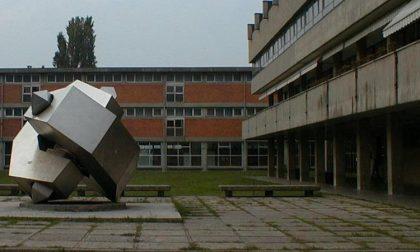 Spray al peperoncino a scuola, 30 intossicati a Pavia