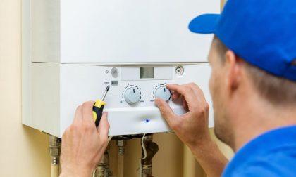 Caldaia a condensazione o a biomassa?