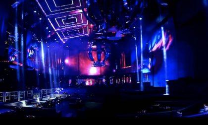 Chiuso La Kalle club, discoteca nascosta in un circolo culturale