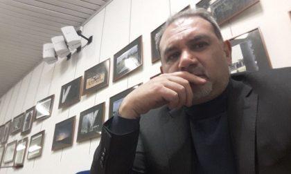 Consiglio comunale Buccinasco, a sostituire Licata ci sarà Luigi Rapetti di Fratelli d'Italia