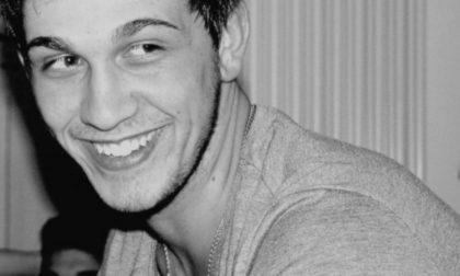 Riccardo morto a 25 anni in un incidente, il ricordo degli amici