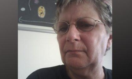Lutto Falcone Righi, scomparsa la professoressa Hedy Farfara