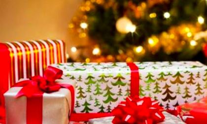 Le cinque proposte definitive per un regalo di Natale sotto i 25 euro