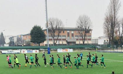 CALCIO, Campionato Under 15 - Assago vs. Romano Banco