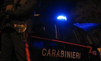Aggredisce donna e tenta di abusarne sessualmente: arrestato dai carabinieri
