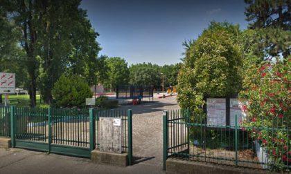 Un nuovo centro civico per Buccinasco, luogo per anziani, famiglie e ragazzi