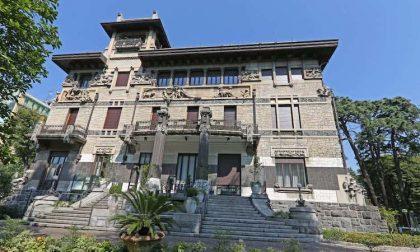 Un centro per autismo: apre il nuovo counseling a Milano