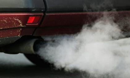 """Contributi veicoli inquinanti: """"Rinnova veicoli"""" ECCO COME"""