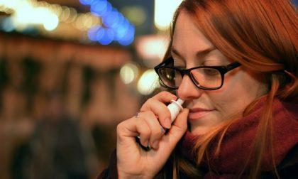 Come combattere le malattie del freddo