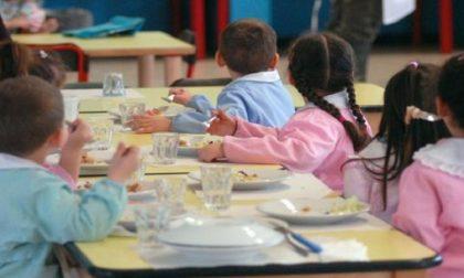 Mensa scolastica, un incontro per condividere il nuovo percorso