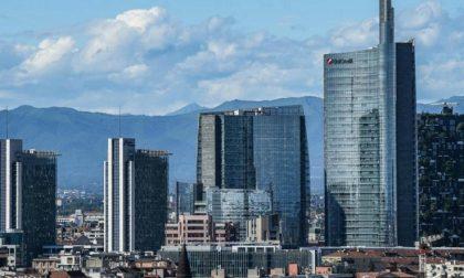 Qualità della vita 2018, per la prima volta Milano sul gradino più alto del podio