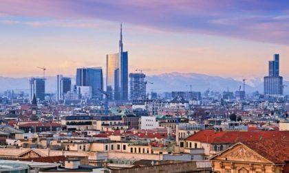 Milano capitale (del reddito): è la città italiana dove si guadagna di più