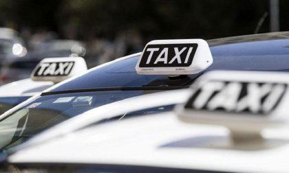Sciopero tassisti, autista abusivo aggredito in Stazione Centrale