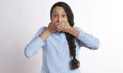 Mal di denti diffuso? Può essere sinusite