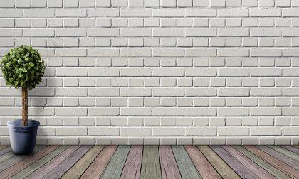 Quale pavimento scegliere per la casa?