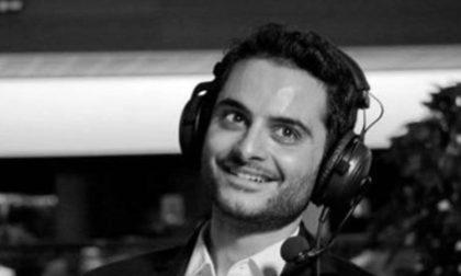 Strage Strasburgo, Antonio Megalizzi non ce l'ha fatta: morto il giornalista colpito dal terrorista